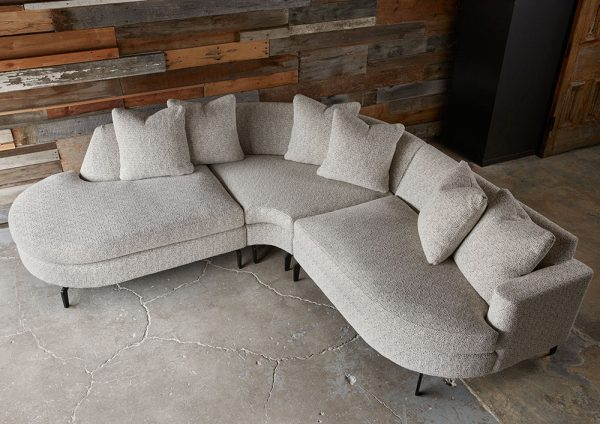 101-Sectional-Product-Bolster-Interiors-Where-Sustainability-and-Function-Meet