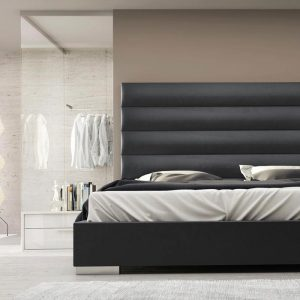 Bolster-Beeline-Bed-Where-Sustainability-and-Function-Meet