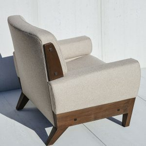 Bolster-Geb-and-Nut-2-Chair-Where-Sustainability-and-Function-Meet