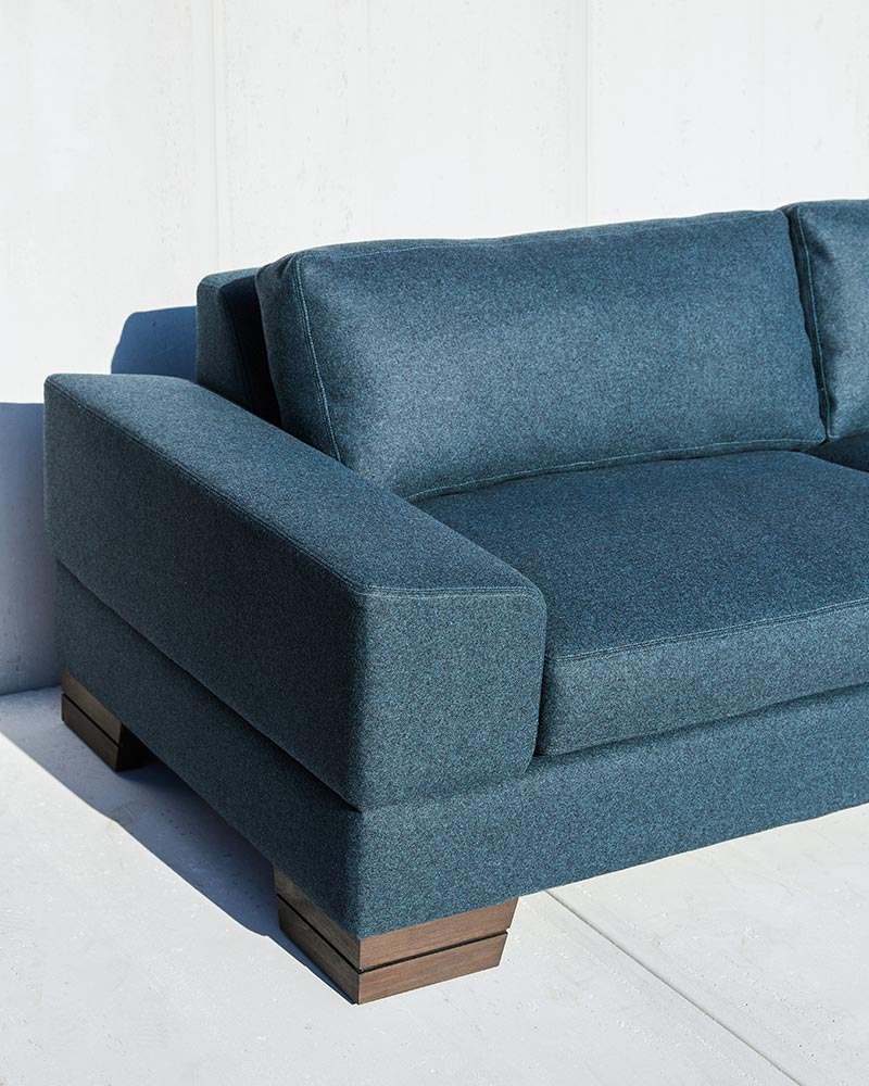 Bolster-Mac-Sofa-2-Where-Sustainability-and-Function-Meet