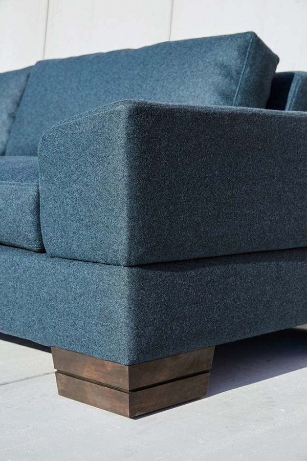 Bolster-Mac-Sofa-3-Where-Sustainability-and-Function-Meet