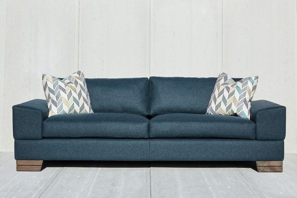Bolster-Mac-Sofa-Where-Sustainability-and-Function-Meet