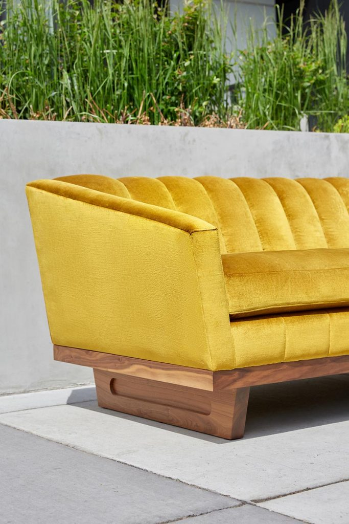Bolster-Marigold-Sofa-2-Where-Sustainability-and-Function-Meet