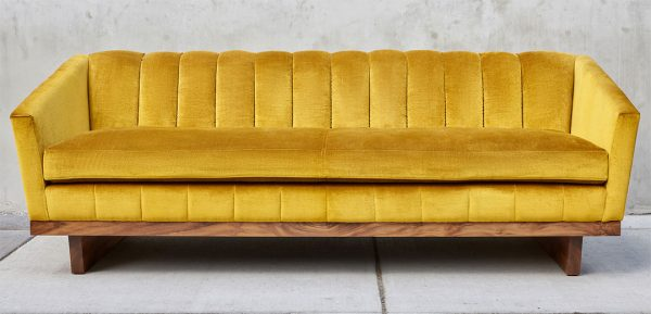 Bolster-Marigold-Sofa-Where-Sustainability-and-Function-Meet