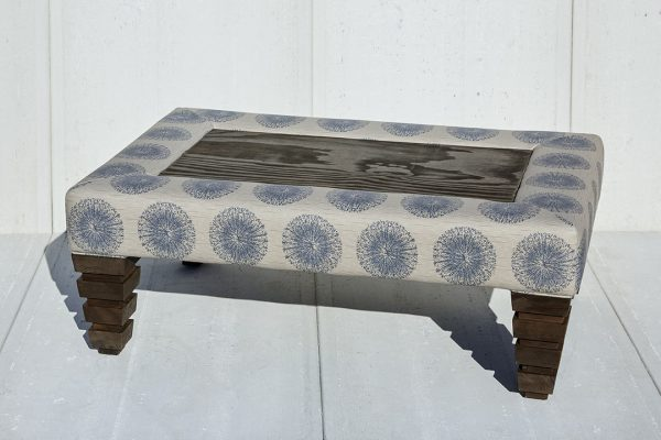 Bolster-Pharoah-Ottoman-Picture-Where-Sustainability-and-Function-Meet