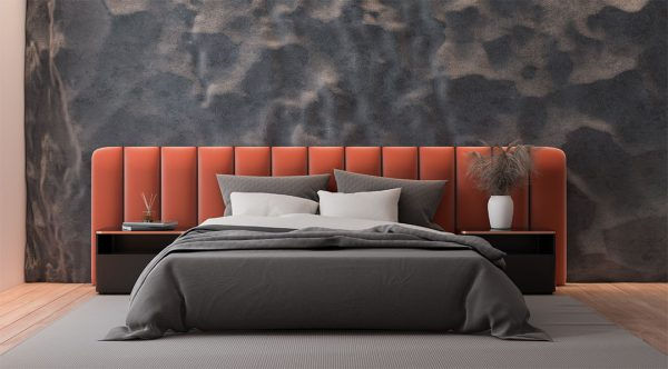 Bolster-Sequacious-Bed-Where-Sustainability-and-Function-Meet