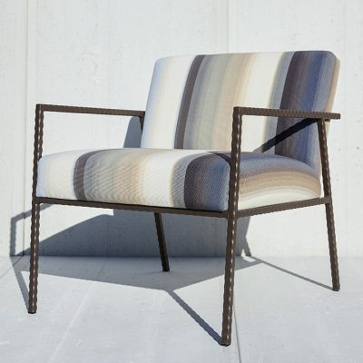 Bolster-Vigor-3-Chair-Where-Sustainability-and-Function-Meet