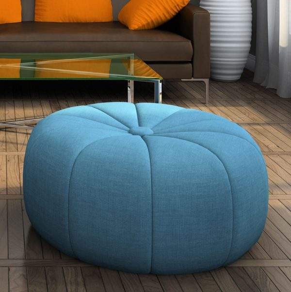 Terrys-Pouffs-Ottoman-Bolster-Interiors-Where-Sustainability-and-Function-Meet