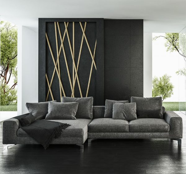 Benz-Sectional-Bolster-Interiors-Where-Sustainability-and-Function-Meet