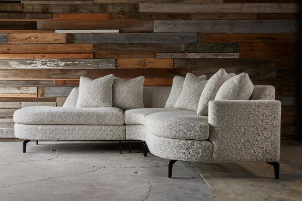 Bolster-101-Sectional-03-Where-Sustainability-and-Function-Meet