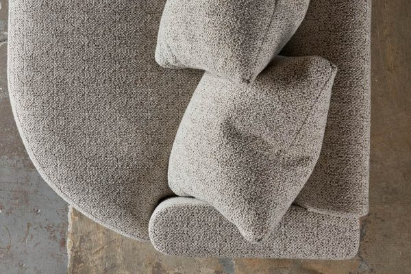 Bolster-101-Sectional-04-Where-Sustainability-and-Function-Meet