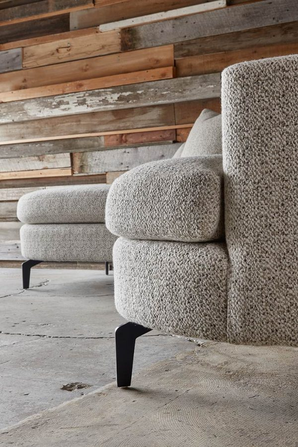 Bolster-101-Sectional-05-Where-Sustainability-and-Function-Meet