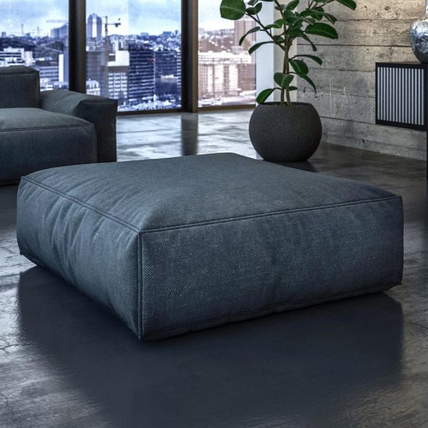 Daydream-Ottoman-Bolster-Interiors-Where-Sustainability-and-Function-Meet