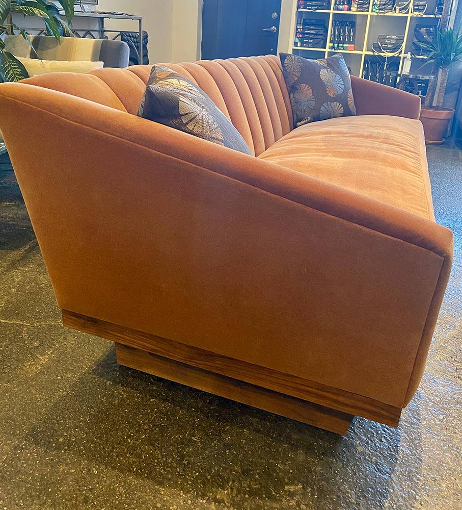 Marigold-Sofa-2-Bolster-Interiors-Where-Sustainability-and-Function-Meet