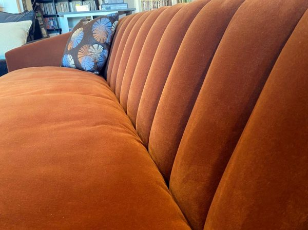 Marigold-Sofa-3-Bolster-Interiors-Where-Sustainability-and-Function-Meet