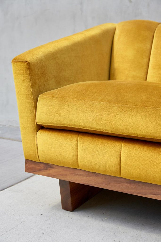 Marigold-Sofa-Bolster-Interiors-Where-Sustainability-and-Function-Meet